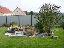 Resultat De Recherche D Images Pour Creer Un Jardin Zen Pas Cher Jardin Zen Jardins Zen