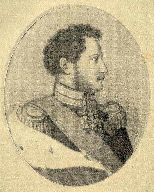 Kurfürst Wilhelm II von Hessen-Kassel Wilhelm II.(*28. Juli1777inHanau; †20. November1847inFrankfurt am Main), aus demHaus Hessen, war von 1821 bis zu seinem Tode Landgraf undKurfürst[1]vonHessen-Kassel.