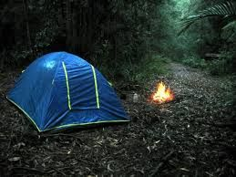 Are you interested in Adventure Camping in Uttarakhand Campcarnival India organises best Adventure Camping in Mussoorie with rapling, Bonefire, Dj Night for youngsters. Anybody can join us .situated Camps is situated at 8,400 fts near Mussoorie at the distance of 325 Kms/8 hrs from Delhi/NCR with all facilities http://www.campcarnivalindia.com/adventure_activities.php