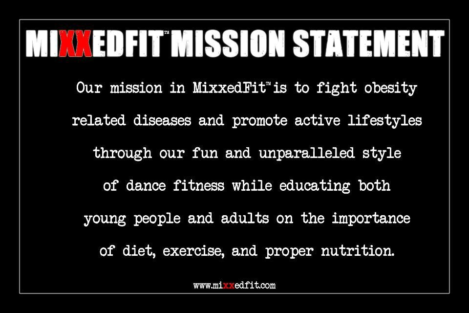 What Is Mixxedfit S Mission Www Mixxedfit Com Dance Workout Fitness Tips Health Fitness