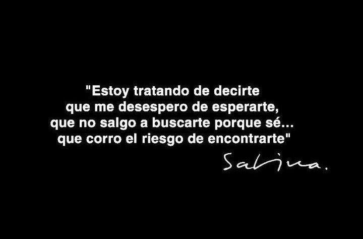 37 Frases De Joaquin Sabina Que Nunca Olvidare Intentarlo Com