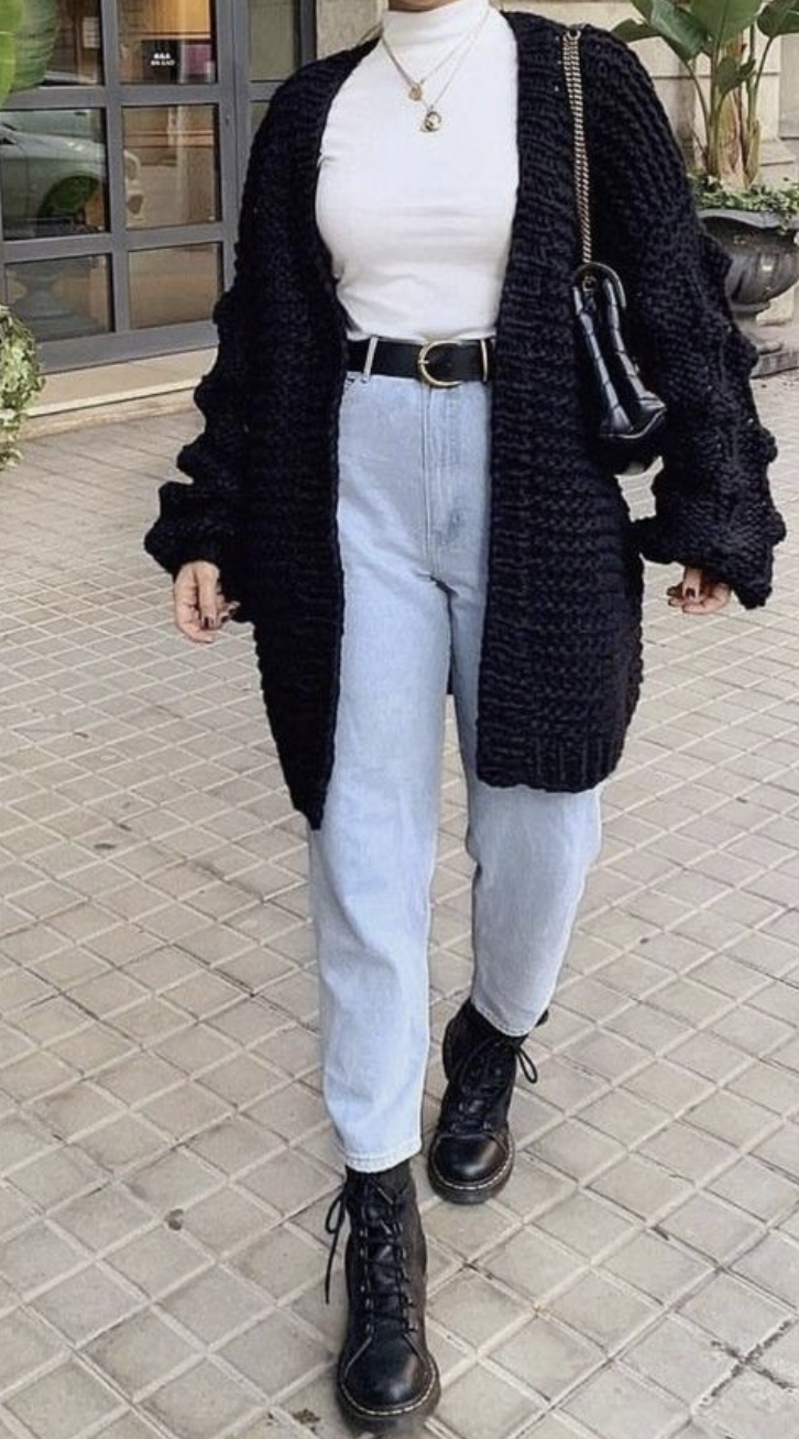 Photo of Iconic 90s Winter Fashion Styles You Should Replicate – Society19