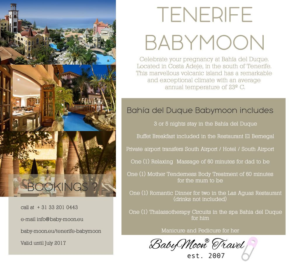 58 best babymoon offers in europe images on pinterest pregnancy