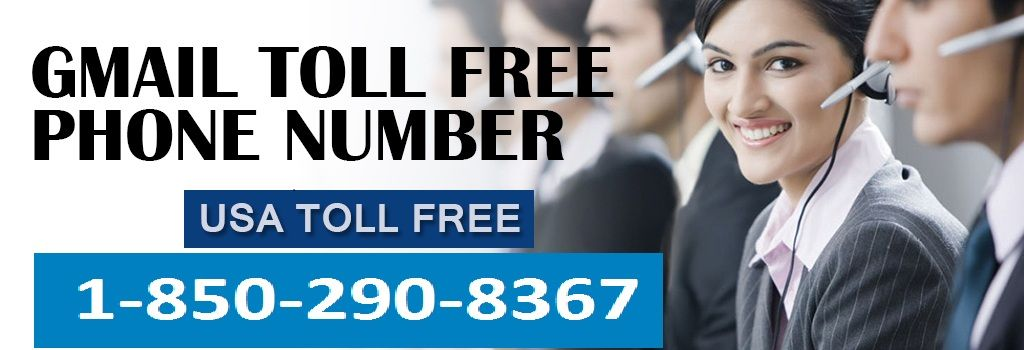 Gmail toll free 18558105666 phone number phone