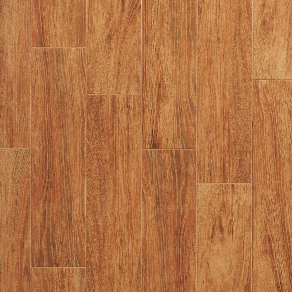 Vintage Oak Wood Plank Porcelain Tile Floor Decor Porcelain Wood Tile Wood Planks Porcelain Tile