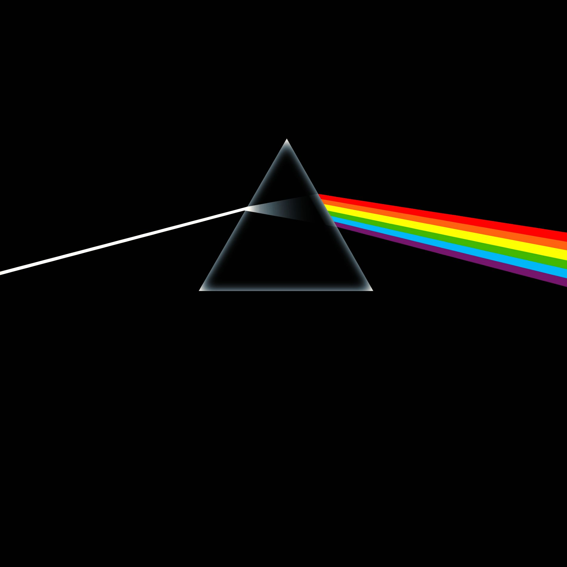 Match The Album Cover To The Artist | Pink floyd album