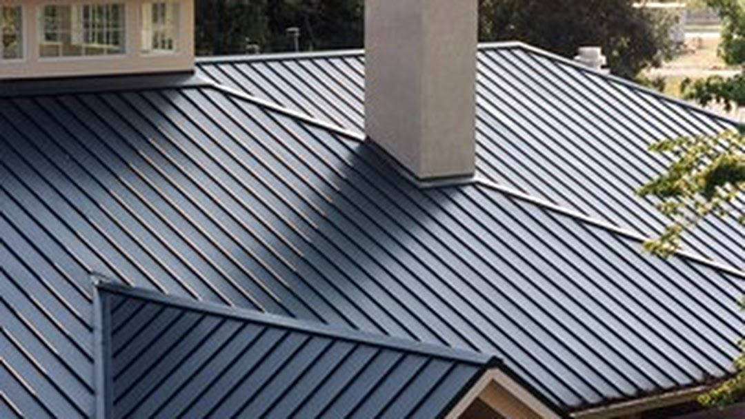 Pin On Sáez Roofing Service