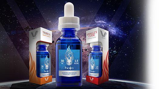 All E-liquid Flavors   E-Liquid   E liquid flavors, Vape