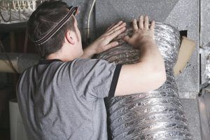 Do You Really Need To Have Duct Cleaning At Home? https ...