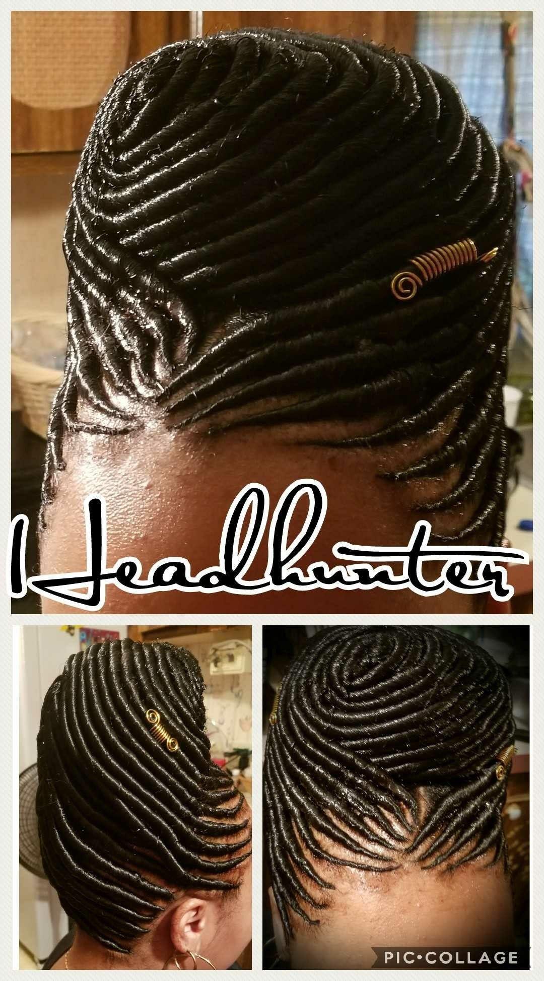 stuffed twist | hairstyles | hair styles, braided hairstyles