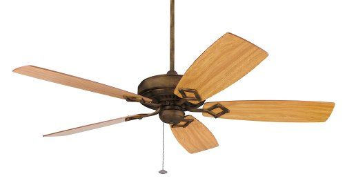 Ceiling Fan From Amazon -- Find out more about the great product at the image link.Note:It is affiliate link to Amazon.