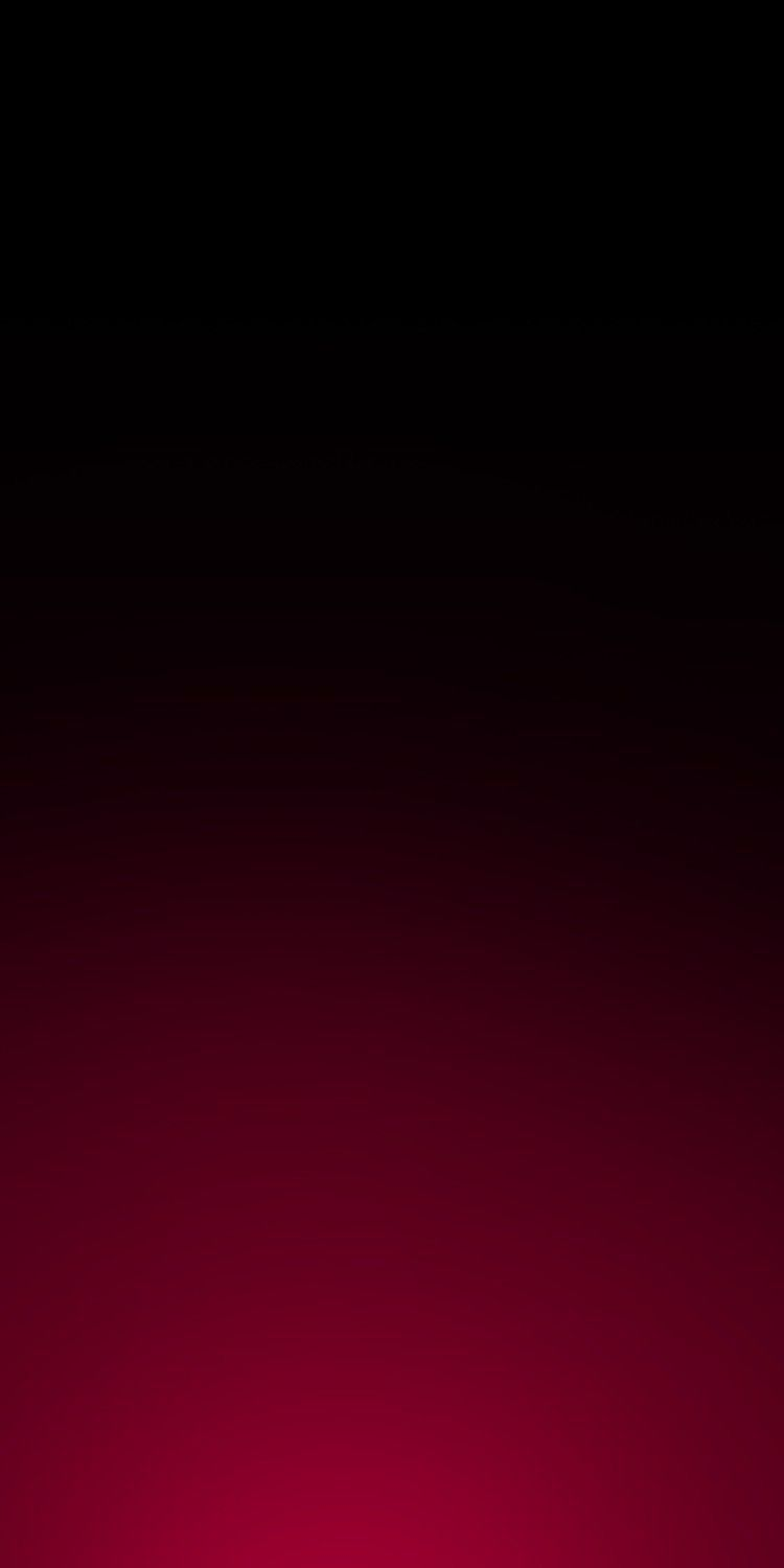 Explore the Cool of Black Wallpaper Plain for Sony xPeria This Month from Uploaded by user