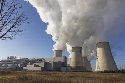 Scatta in Norvegia il D-Day carbone, Fondo sovrano chiude gli investimenti