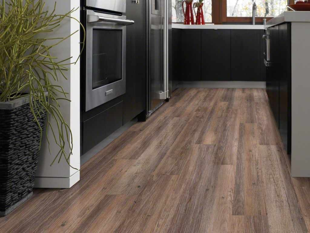 New market 6 0145v breckenridge resilient vinyl flooring vinyl shaws tyson plank 6 breckenridge resilient vinyl flooring is the modern choice for beautiful durable floors wide variety of patterns colors doublecrazyfo Gallery