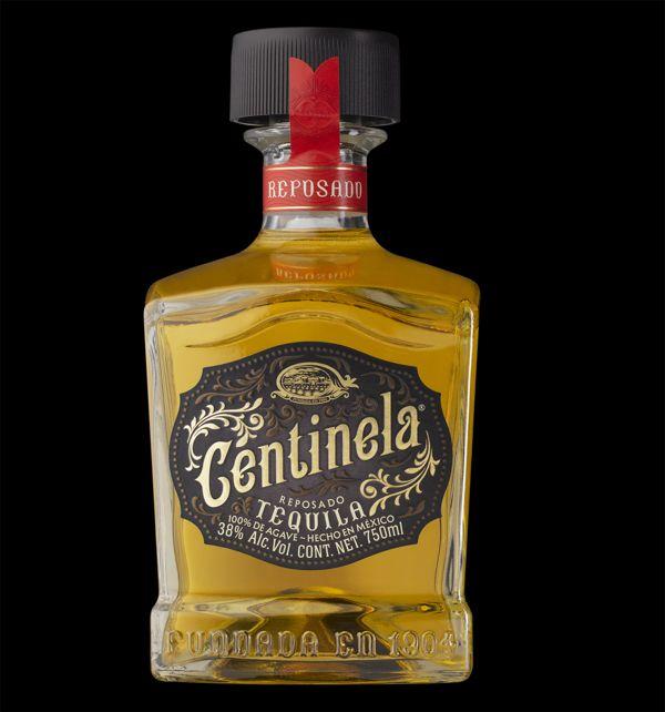 Centinela / Stranger Creative