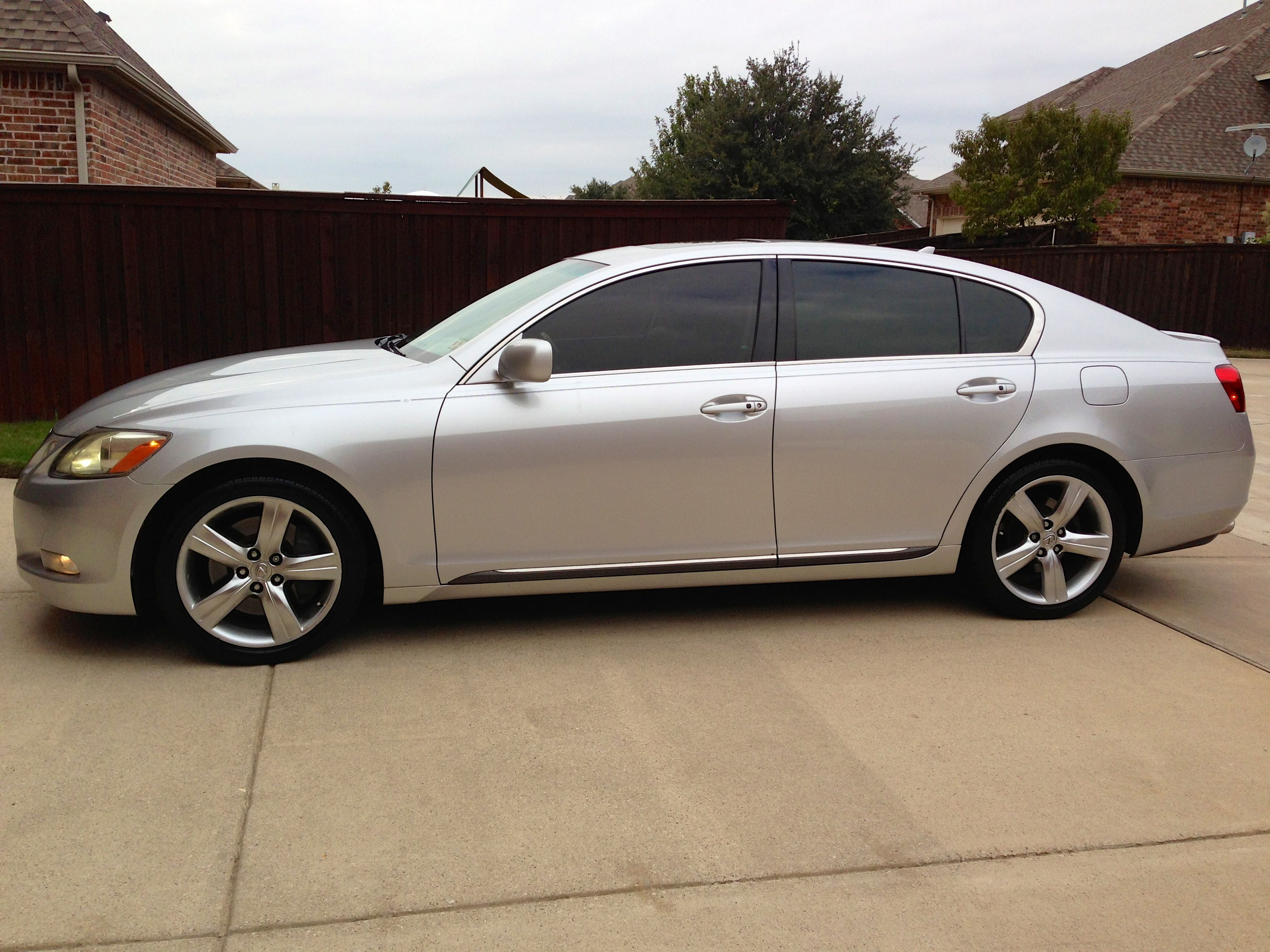 for sedan stu sam s gs reviews awd f sale lexus sport