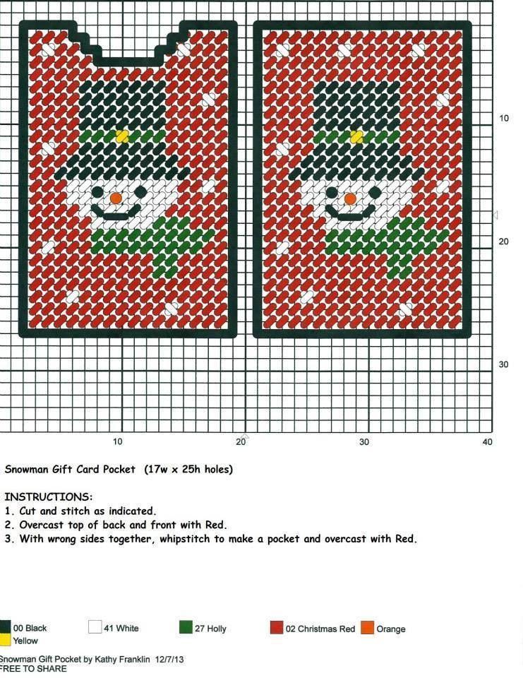 Pin von nancy brown auf GIFT CARD HOLDERS   Pinterest
