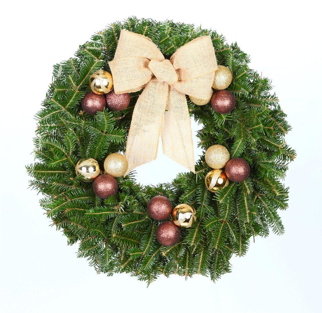Pin on Buyable Pins - Real, Live Christmas Trees and Hand ...