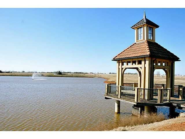 Lake Stanley Draper Midwest City Oklahoma Midwest City Lake Great Places