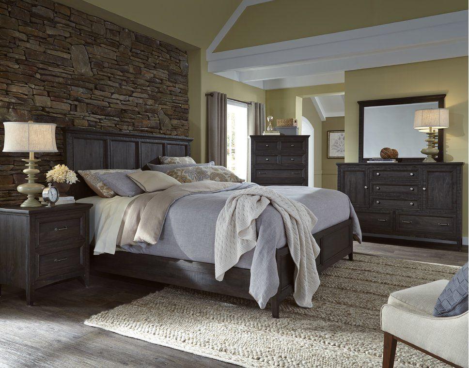 Bedroom Designer Get Inspiredrustic Bedroom Design Photowayfairwayfair