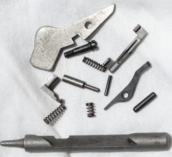 b>BREECH BOLT SPARE PARTS KITS</b> for Winchester Gun Parts