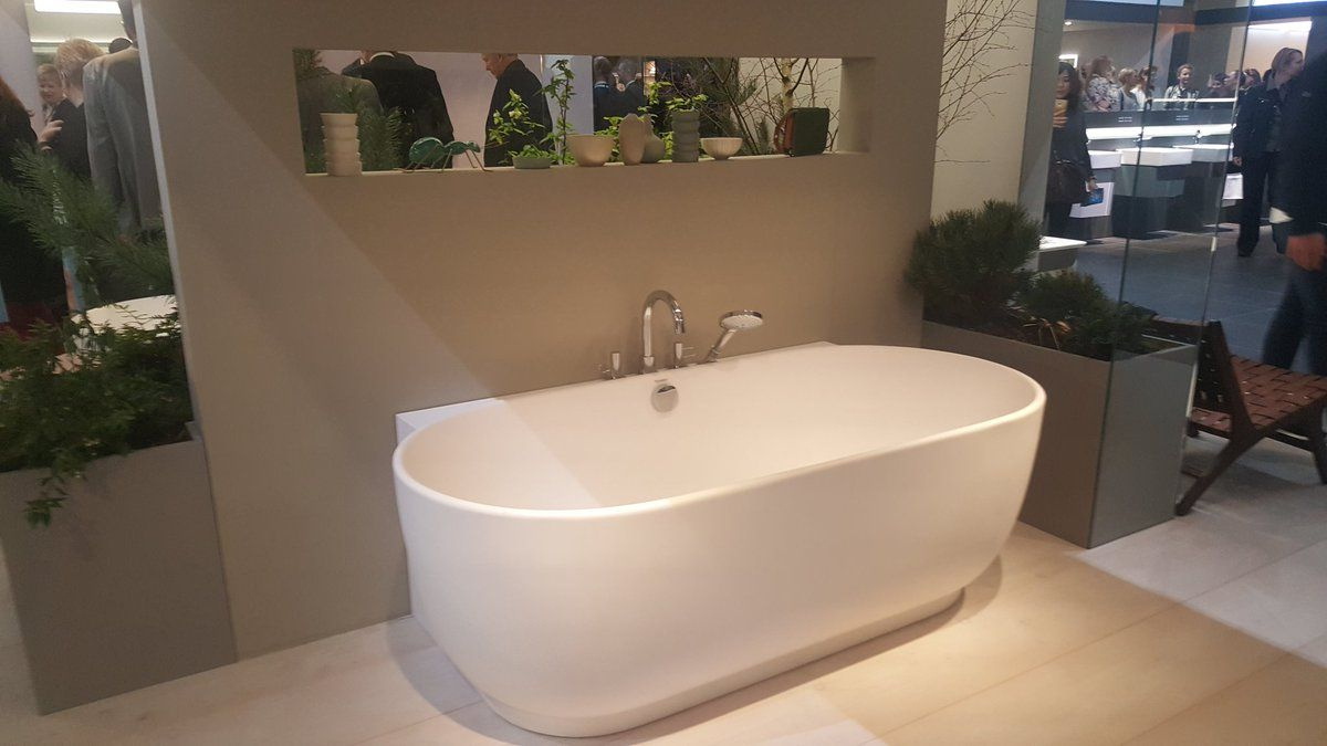 collections me new duravit tub on the philippe products for starck his bathroom in by ribaj