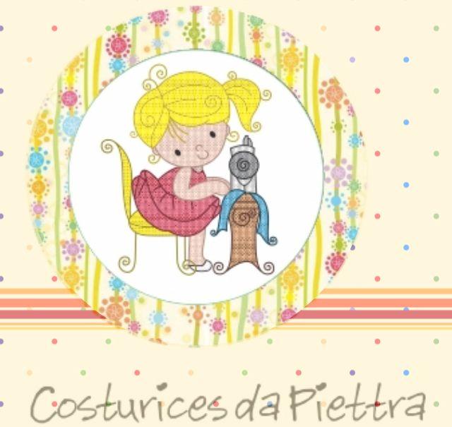 Atelier Costurices da Piettra