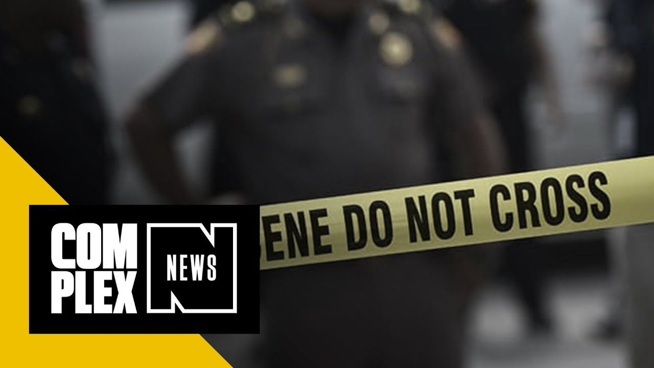 Five dead after pennsylvania car wash shooting mixtape
