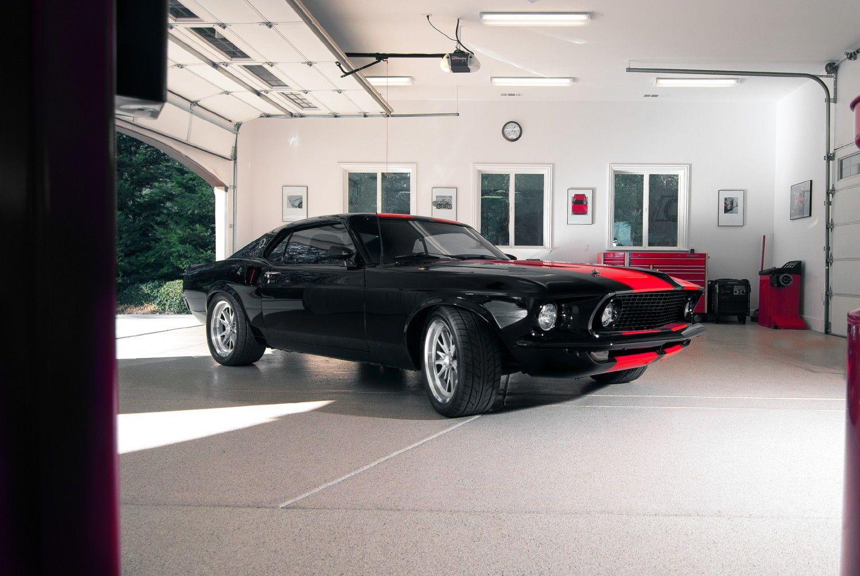 US $63,100.00 Used in eBay Motors, Cars & Trucks, Ford