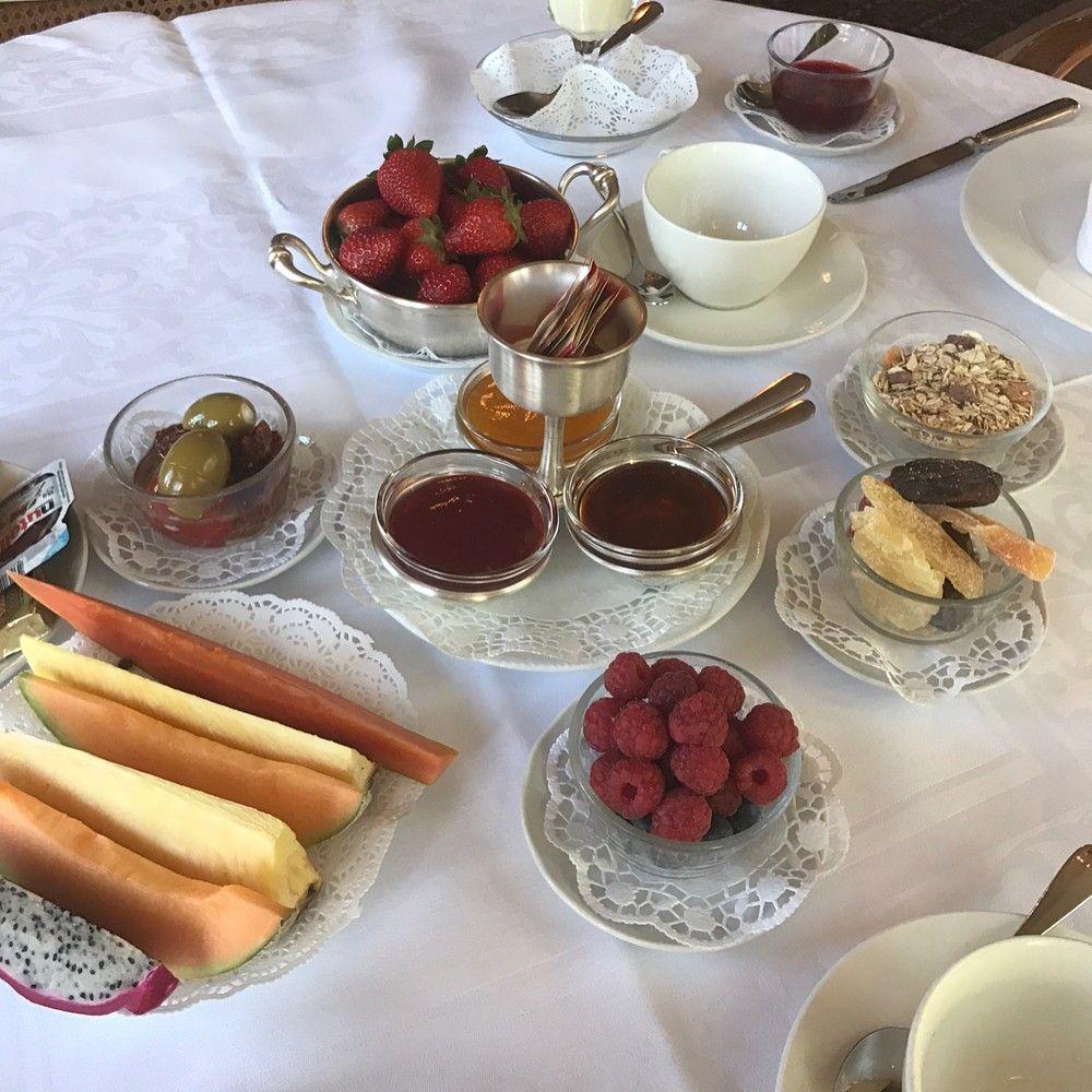 狼人亚洲大香 香蕉_Pin by Saa Aa on Mornin | Cafe food, Food, Tasty