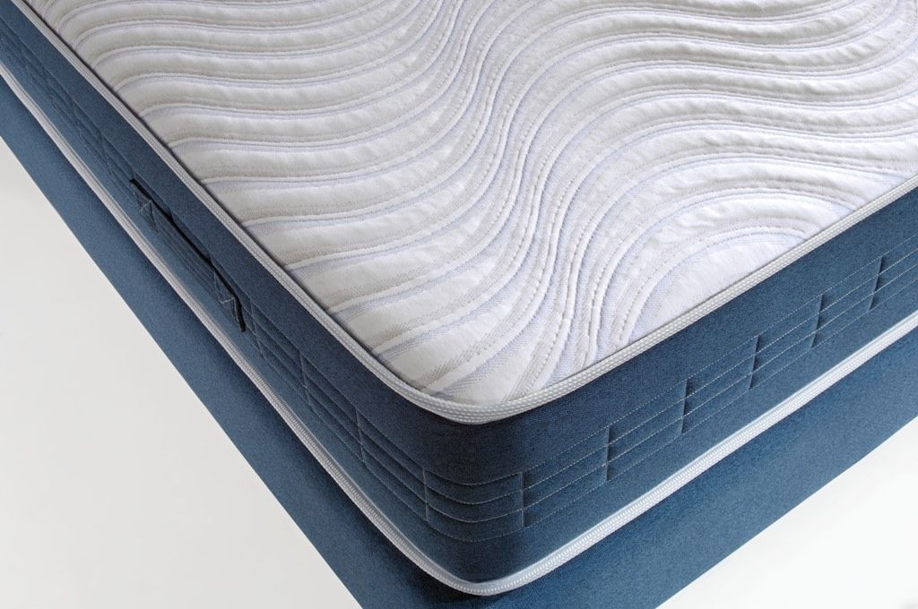 Lava Textiles | Materassi Tessuti Lava Textiles | Pinterest | Lava