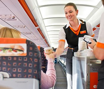 Want To Be Easyjet Cabin Crew Then Let Us Help So If You Are