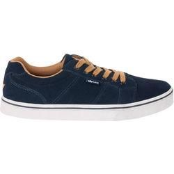 Boys' lace-up shoe from Lico - size: 44, blue LicoLico -  Boys' lace-up shoe from Lico – size: 44, b...
