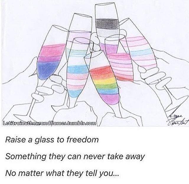 Gay porn world