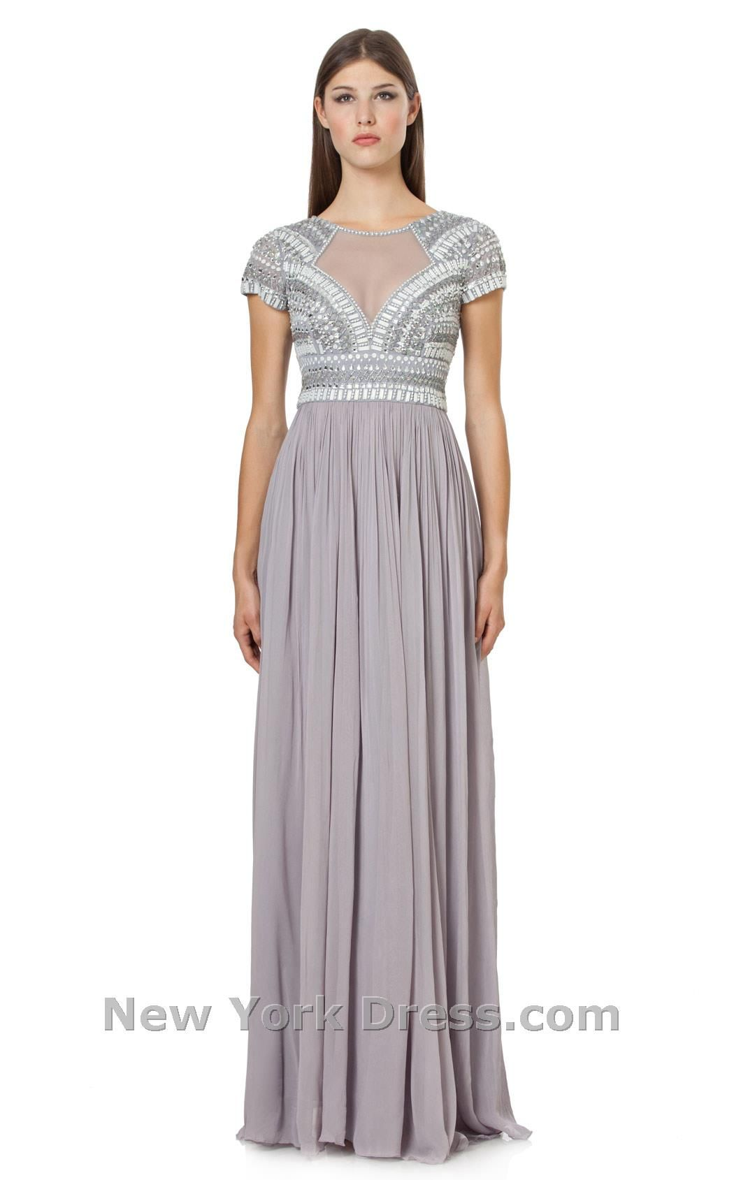 Wedding dress dream meaning  JS Collection Dress   Vestidos Dream closets and Illusions