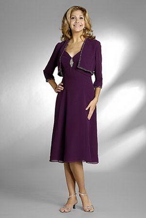 Todo sobre Bodas: 9 consejos para elegir el vestido de la madre de ...