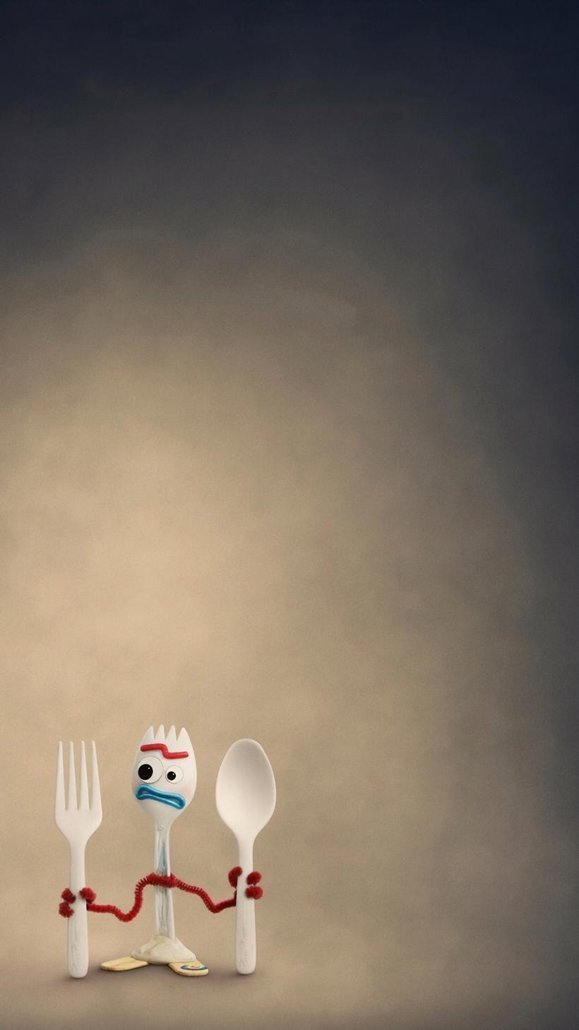 Toy Story 4 2019 Phone Wallpaper Fondo De Pantalla Iphone Disney Fondos De Pantalla De Peliculas Fondos De Pantalla De Iphone