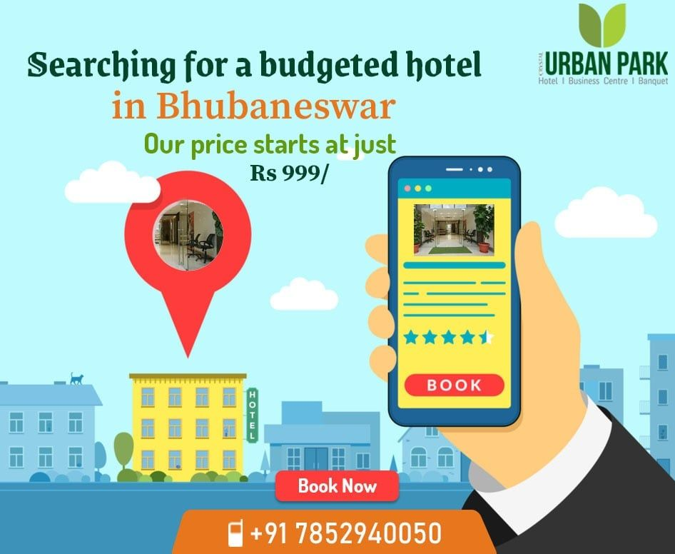 Book your stay with us and feel the majesty of our royal hospitality. For reservations, contact: +91 7852940050 #Hotel #room #hospitality #BudgetHotels #safe #COVID19 #Bhubaneswar #tour #CrystalUrbanpark #travel #Odisha #tourism #odishatourism #businesstrip