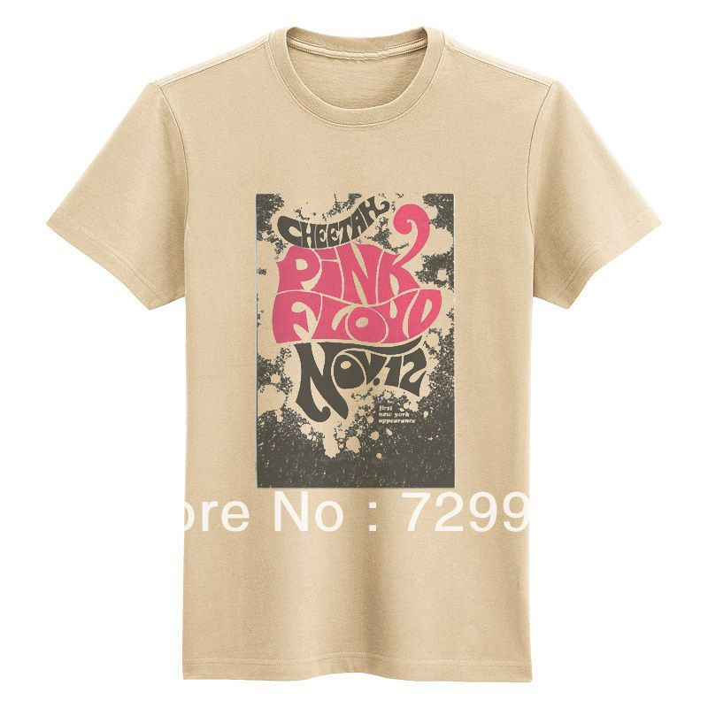 Get Best Price pink floyd Bring The Boys Home cotton tee #pink #floyd #Bring #Boys #Home #cotton