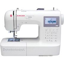 Arts Crafts Sewing Computerized Sewing Machine Computerized