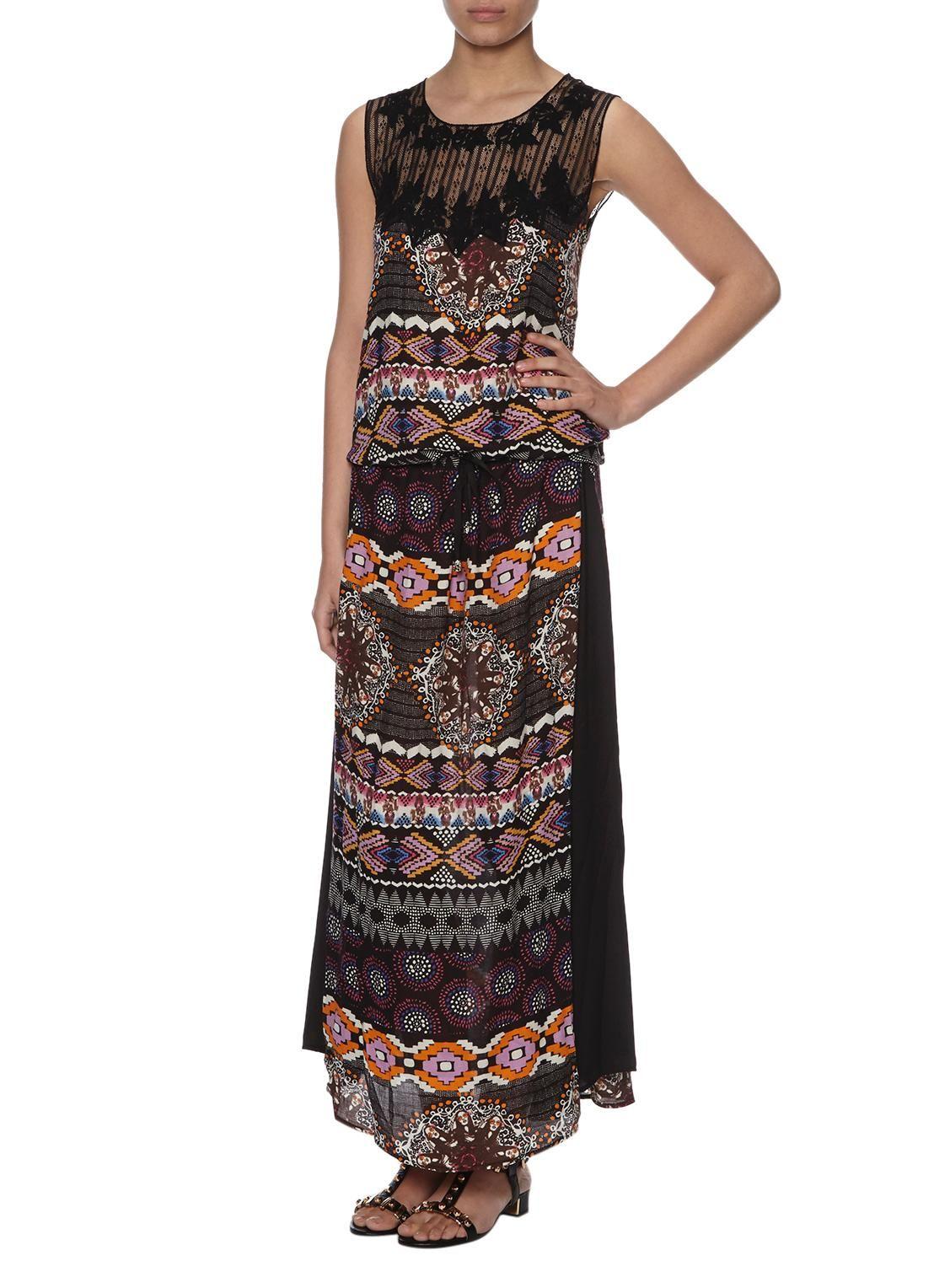 bijenkorf jurken