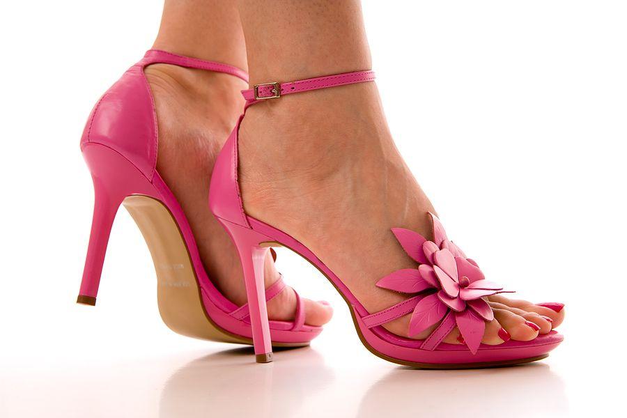 1000  images about high heels on Pinterest  Mint high heels