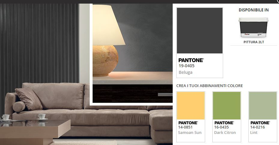 Max Meyer E Pantone Textute Pinterest Pantone