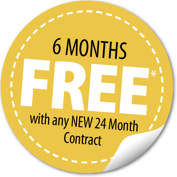 Get up to 6 months FREE on an MBE Mailbox! | What We Do | Mailbox, 6