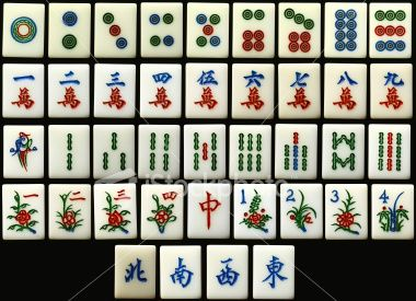 Ever Played Mahjong Titans Games Love Them Then Come And Check