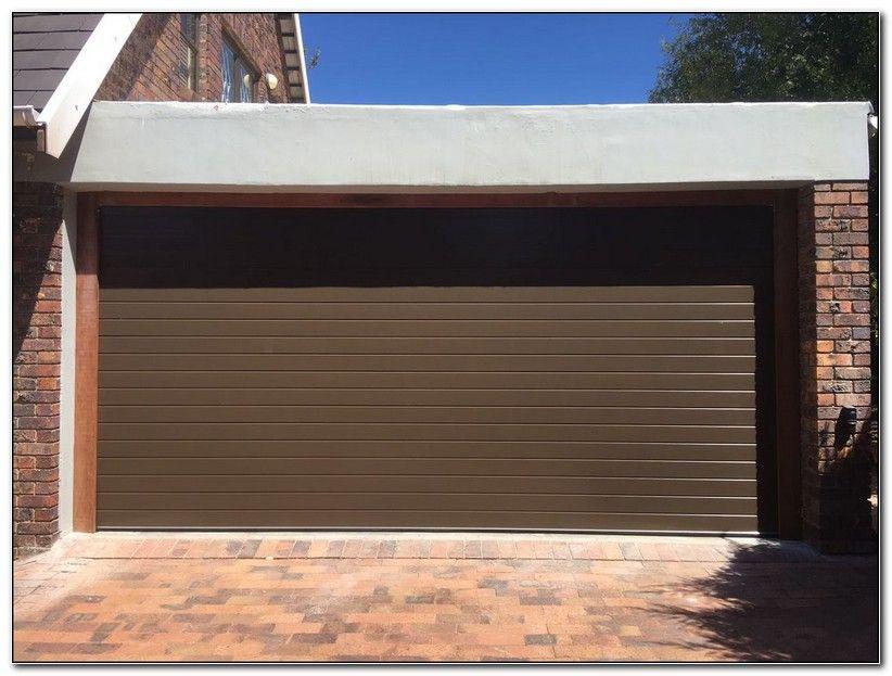 Garage Door Specials Cape Town Garage Doors Doors Garage