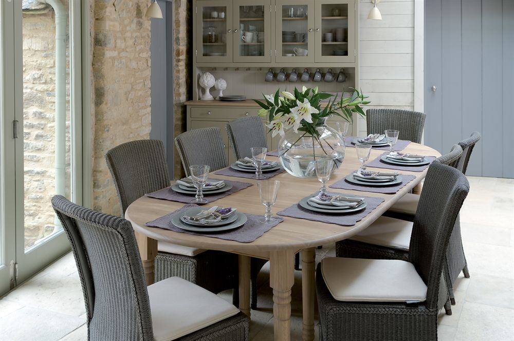We Have Handmade Every Piece Of Our Dining Furniture From The Most Natural Materials Take A Look At How Weve Given Traditional Styles Modern Twist