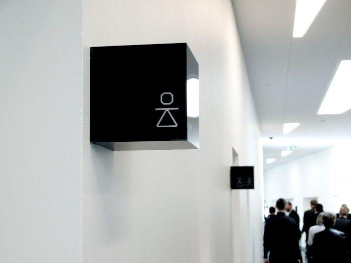 Bella Sky — Stockholm Design Lab