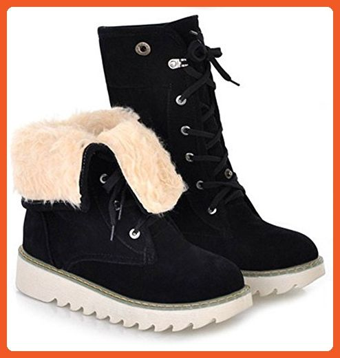 Pin on Boots for Women