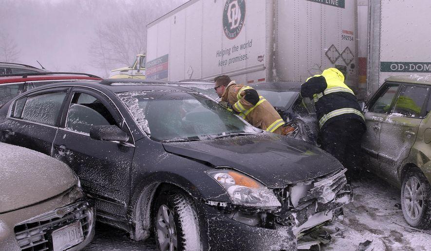 Car Al Dayton Ohio Alan Besco Cars And Trucks Dealership In Xenia Oh